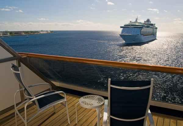 Logitravel arranca el mes del crucero - Mes del crucero ...