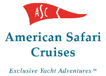 American Safari Cruises